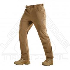 "Pantalone corto UTP "" tan"" RIPSTOP"