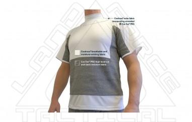 PPSS T-SHIRT antitaglio