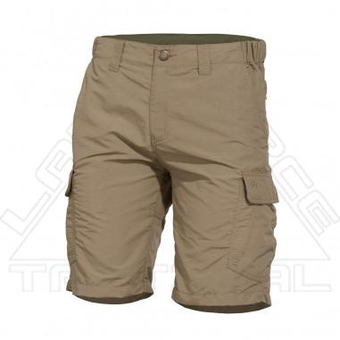 Pantalone corto Gomati