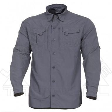 Camicia Kalahari