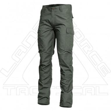 Pantalone BDU 2.0