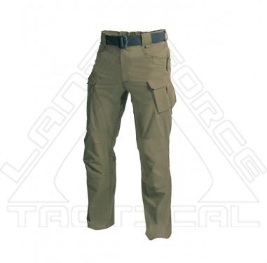 Pantalone OTP