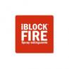 IBLOCK FIRE